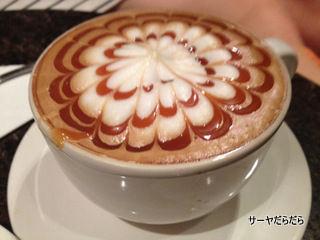 20120527 sweet cafe 3