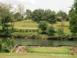 20100510 kanchanaburi 1