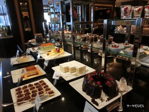 Marriott Cafe 3