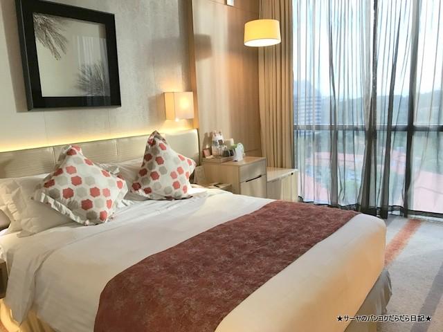 パーク ホテル アレクサンドラ Park Hotel Alexandra (6)