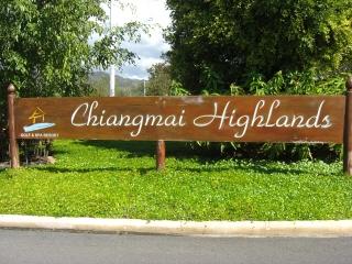 20090107 chiangmai highlands 1