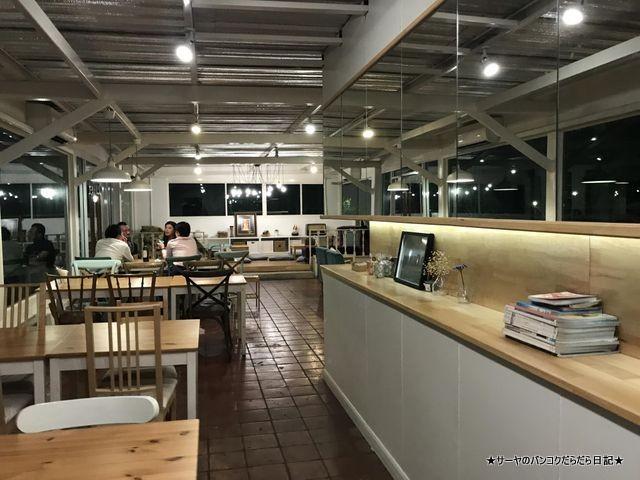 Sansumran at San Saab タイ料理 バンコク 2019 (3)