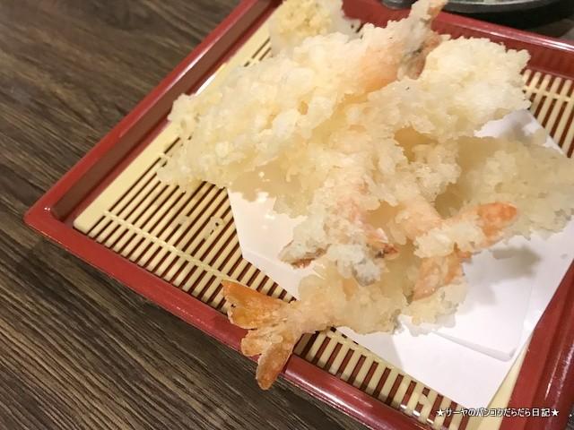Toban Dining Bangkok トンロー 居酒屋 バンコク 安い (16)