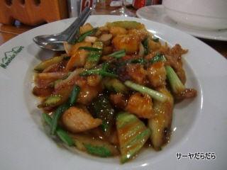 20120406 dinner 13