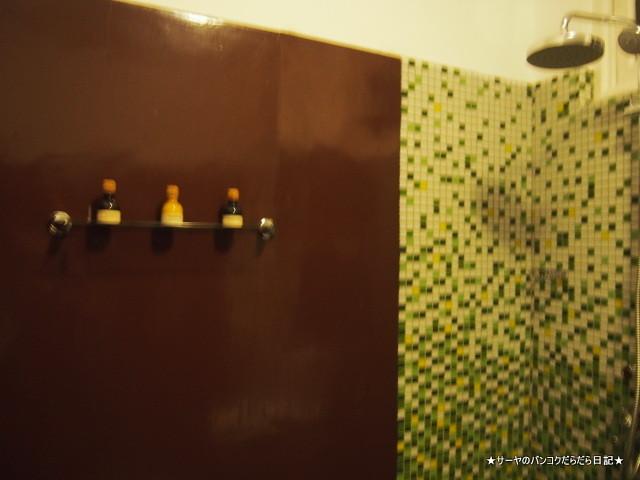 deco on 44 galle デコオン スリランカ ゴール ホテル