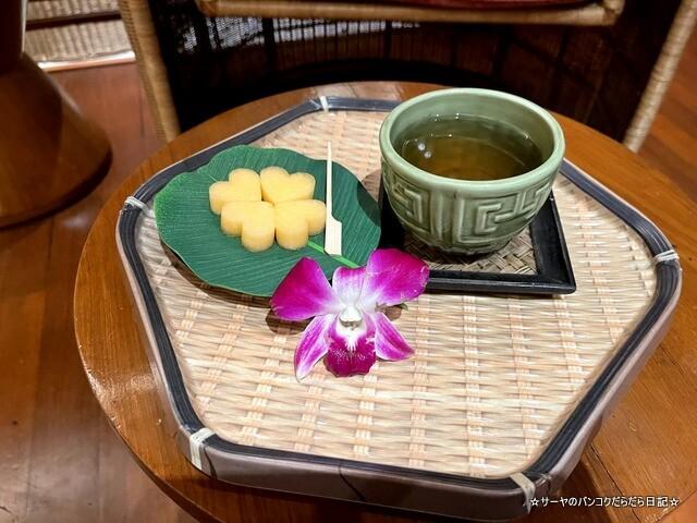 CHI, The Spa Shangri-La Hotel Bangkok (18)