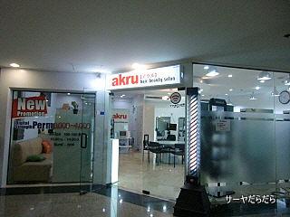 20101128 akru 1