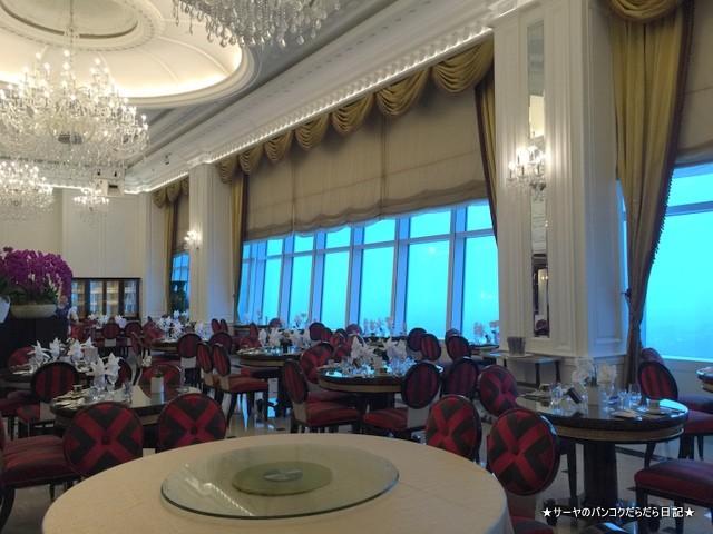 頂鮮101 美食美景海鮮 台北 (4)