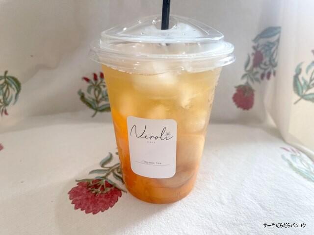 Neroli Beauty & Cafe bangkok バンコク (6)