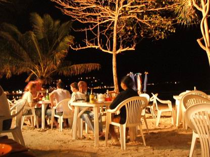 0716 Phuket 5