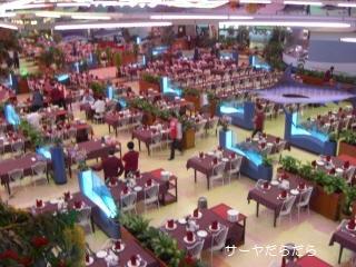20100327シーフードマーケット3
