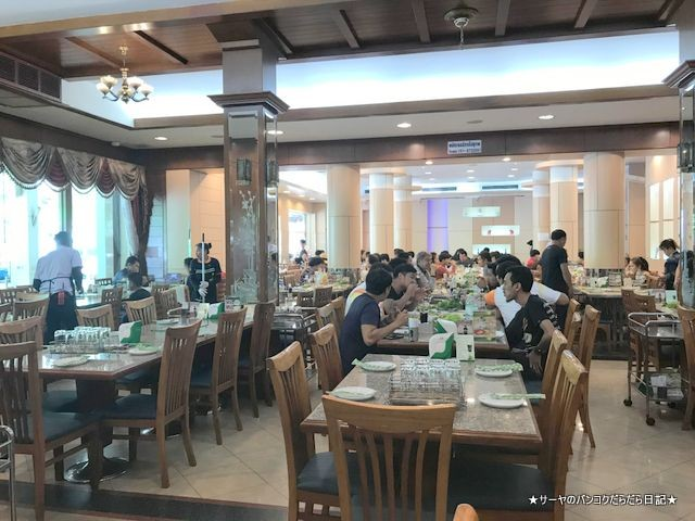 VT Namnueng ウドンタニ レストラン オススメ (4)