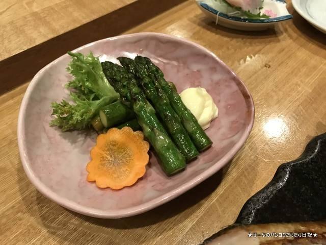 北海道 札幌 おたる亭 SAPPORO 美味しい (8)