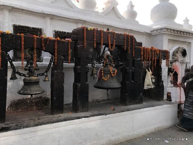 Boudhha Temple ボダナート ネパール 世界遺産 (13)