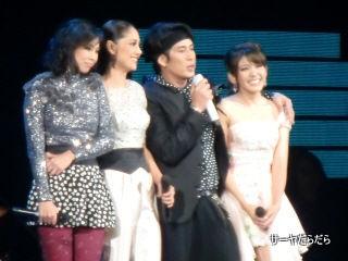 20110228 bird concert 12