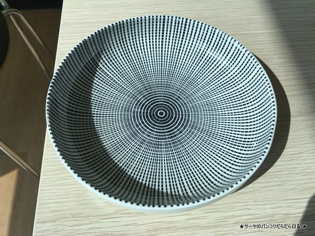 YGS ceramic shop ヤワラート 食器 安い おすすめ バンコク (7)