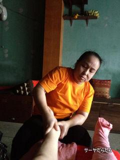 20120321 tony massage 3