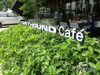 20120608 glayhound cafe 1