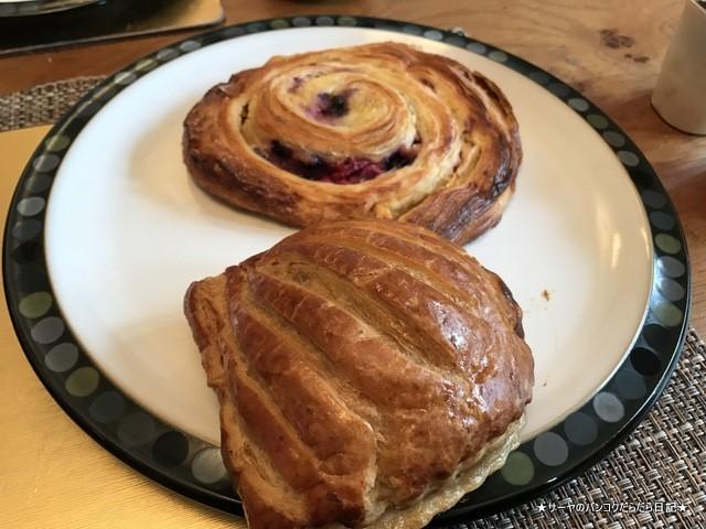 09 boulangerie クロワッサン (1)