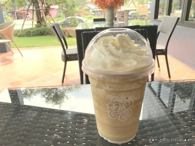 CAFE KHIRI カフェキリ チェンライ (7)