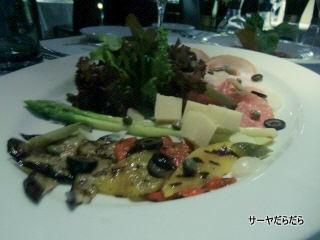 20120925 100 wine bistro 6
