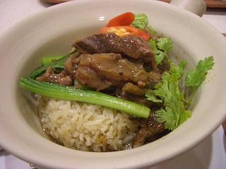 20060929 Empolium food court 2
