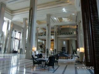 20111112 Siam Kempinski Hotel Bangkok 2
