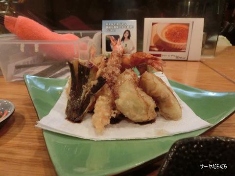 炉端焼き あん ホーチミン 日本料理 6