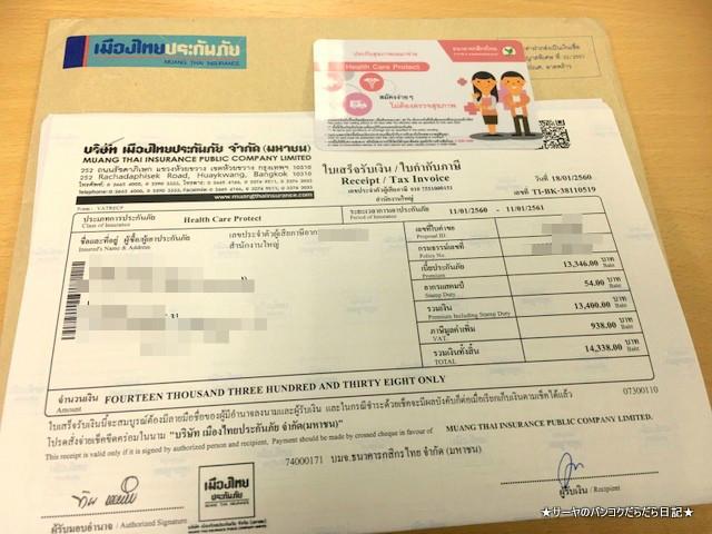 カシコン 医療保険 病院保険