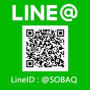 Line@1-copy-300x300