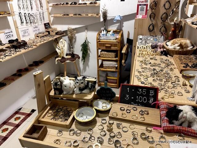 Bangsue Junction Shopping アンティーク (21)