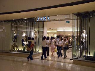 20060226 ZARA 1