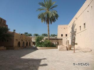 20120111 nizuwa fort 4