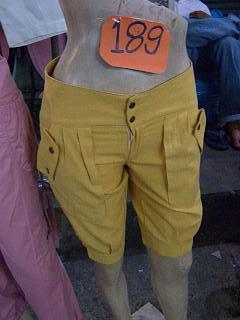 20060930 TAWANNA 2