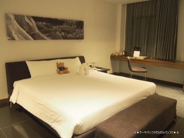 S33 bangkok hotel 便利 (3)