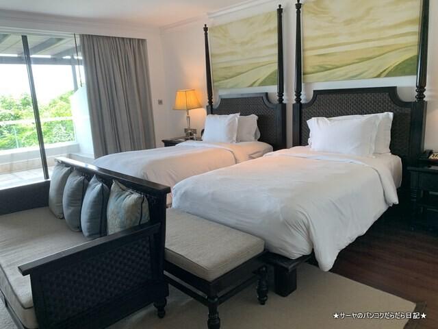3 room (4)