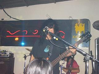 20071026 BANG RAK 4