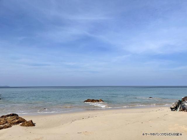 sunset beach サンセットビーチ グラダン タイ (10)