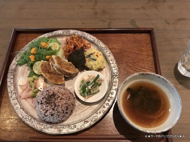 ライステラスカフェ 千葉 いすみ市 岬町 CHIBA (11)