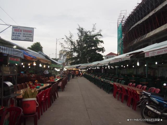 フーコックナイトマーケット (3)