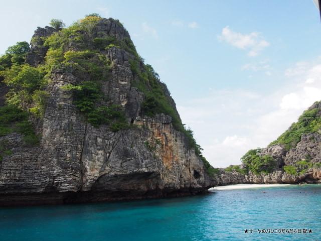 04 island trip pimalai krabi (26)