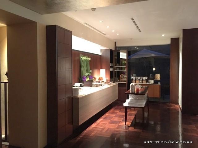 台湾 ホテル (1)