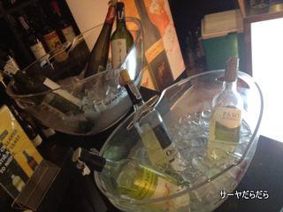 201204 wine fes 5
