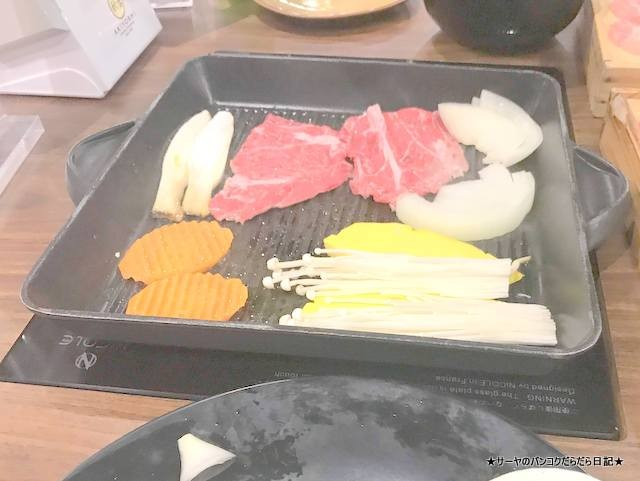 akiyoshi bangkok 秋吉 食べ放題 (14)