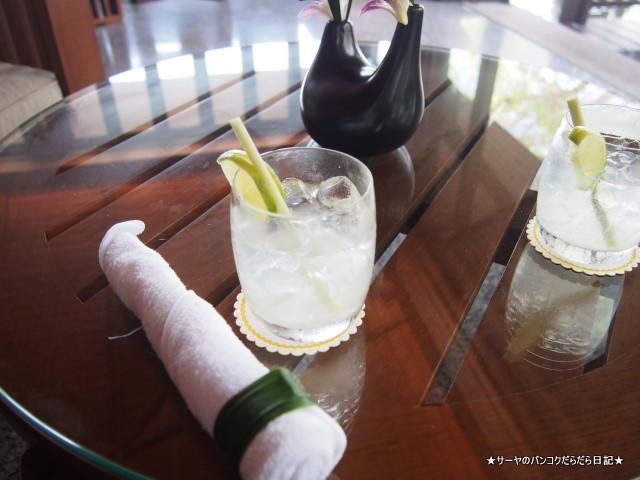 00 Pimalai Hotel Krabi thailand (3)