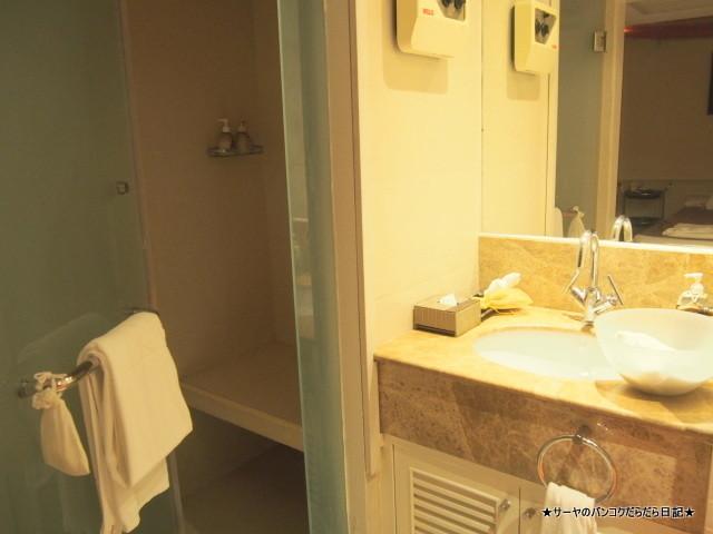 S15 Hotel Bangkok 便利 (18)