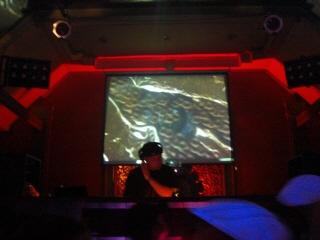 20081105 DJ SHADOW 4