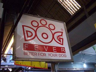 20070107 dogfever 1