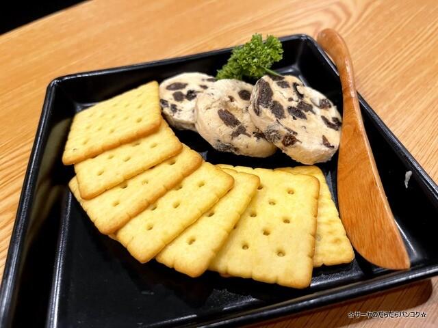 小料理 結び KORYORI MUSUBI バンコク 和食 (13)