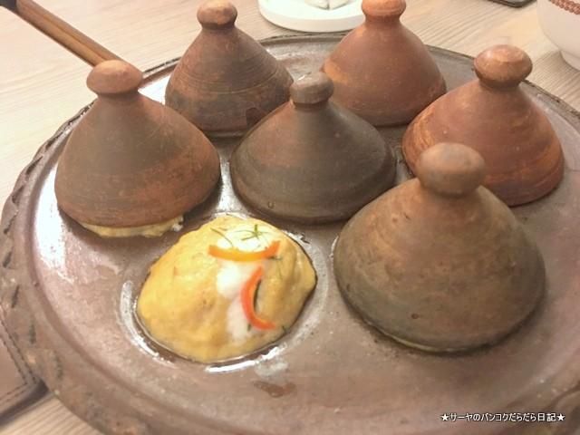 トンクルアン バンコク タイ料理 (4)-001